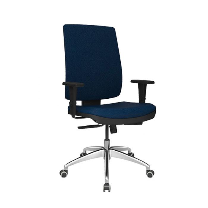 Cadeira Brizza Soft Presidente