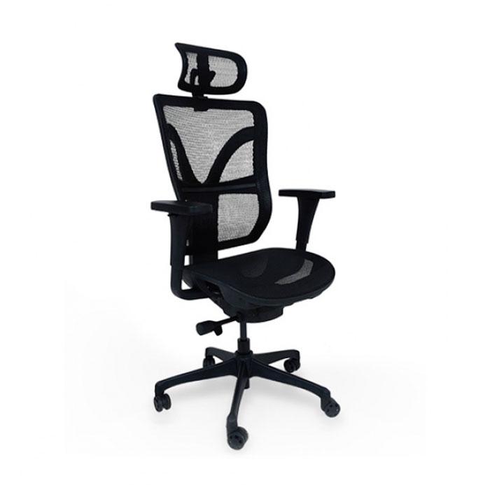 Cadeira p/ escritório DARIX