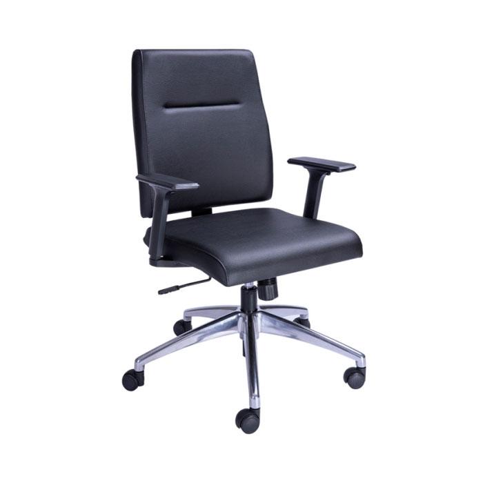 Cadeira Izzi Diretor