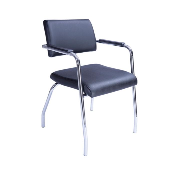 Cadeira Izzi Fixa 4 Pés