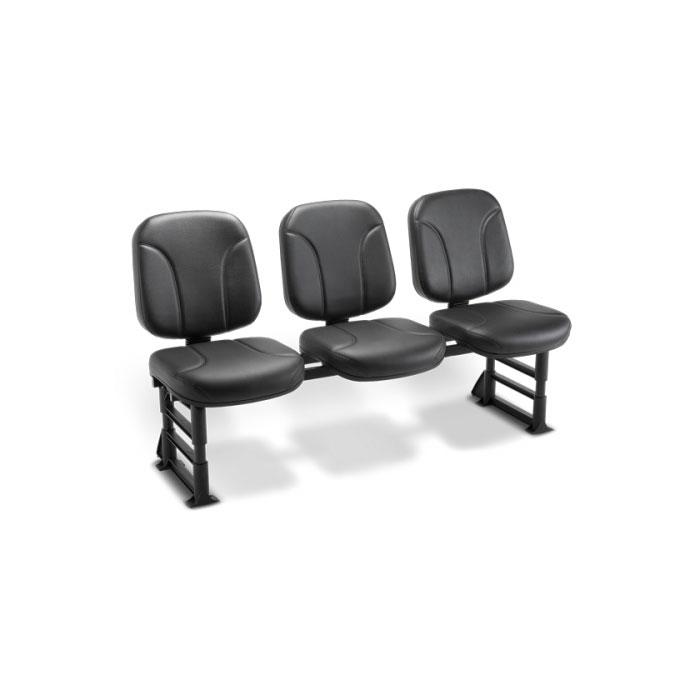 Cadeira Operativa Longarina Diretor