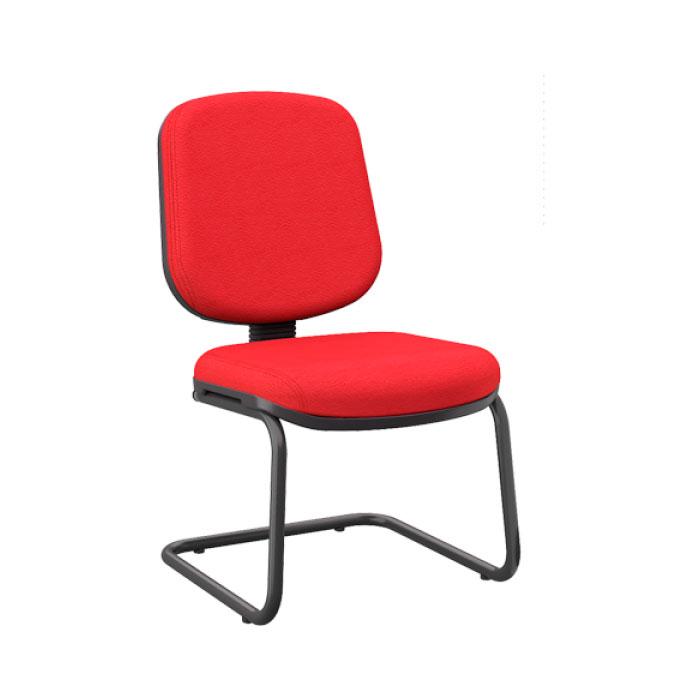 Cadeira Operativa Plus Diretor S