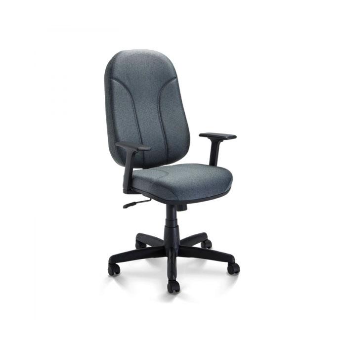 Cadeira Operativa Presidente
