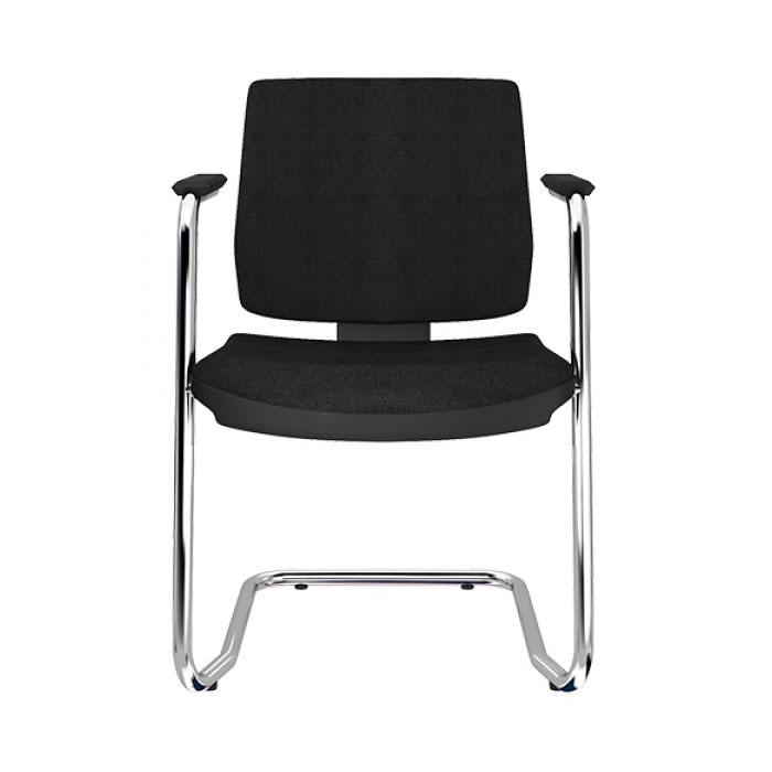 Cadeira Brizza Soft Aproximação S