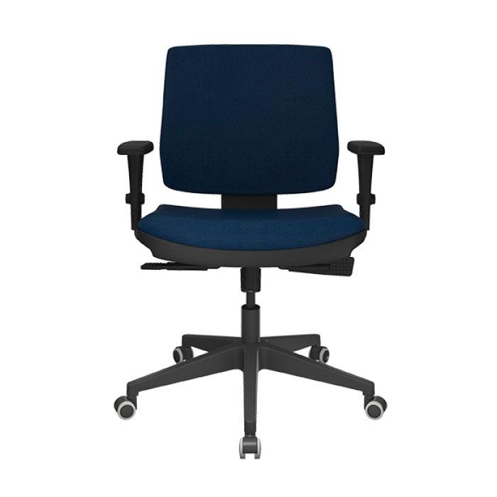 Cadeira Brizza Soft Executiva