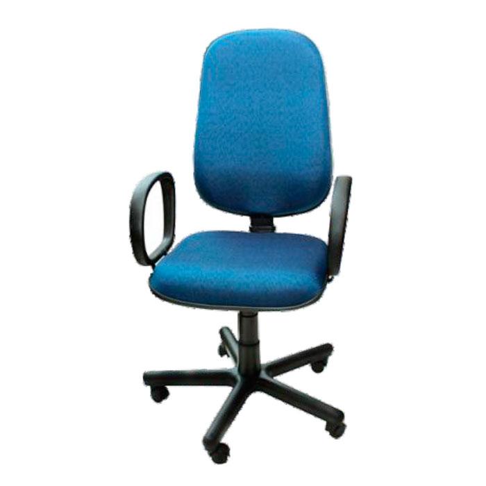 Cadeira Presidente Light Braço Corsa