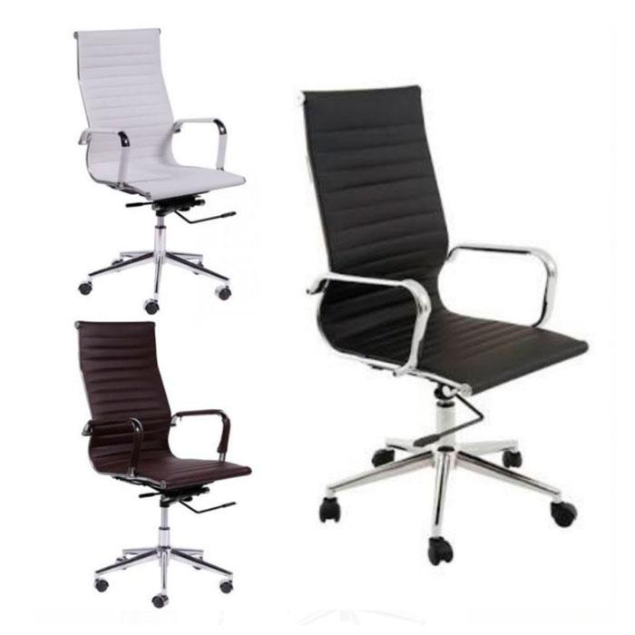Cadeira office presidente