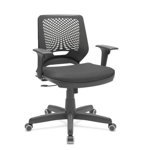 Cadeira Executiva Beezi